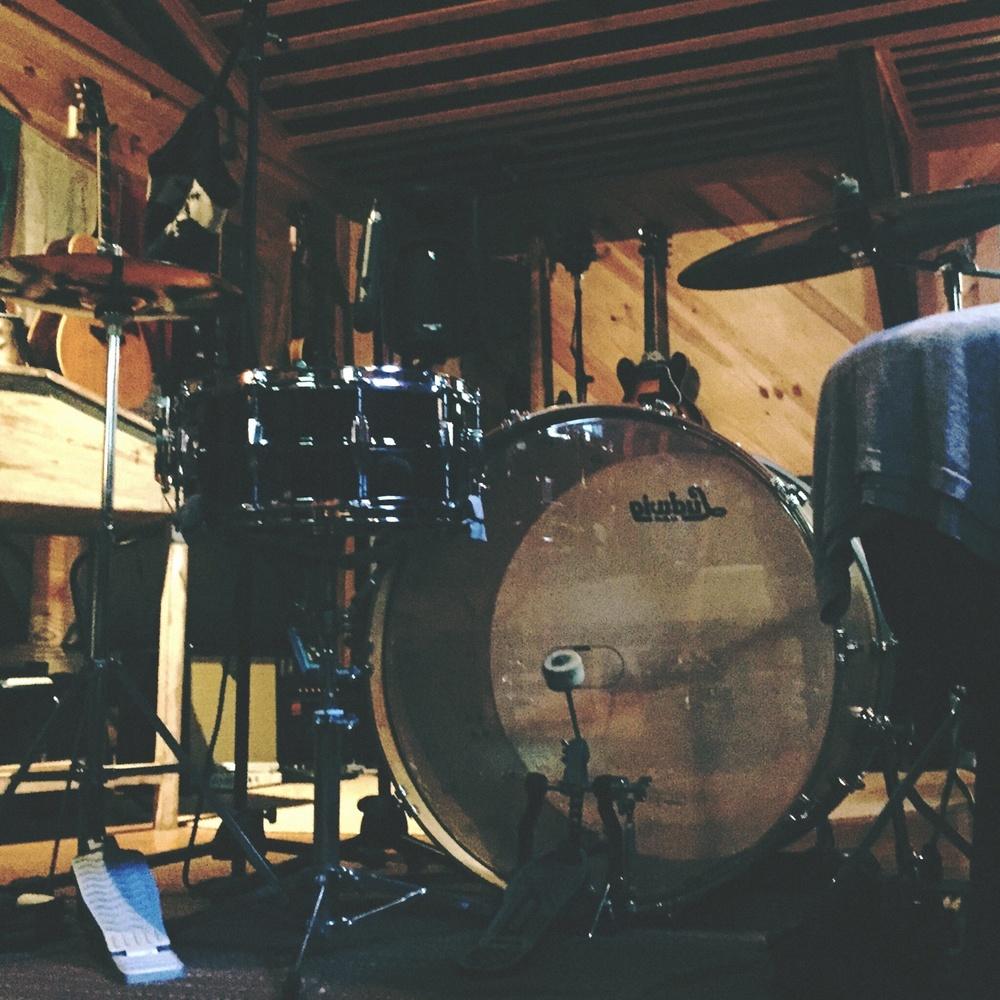 8-drum-2.jpg