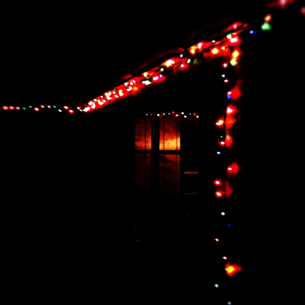 9-lights.jpg