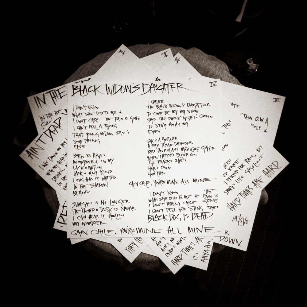 27-lyric sheets.jpg