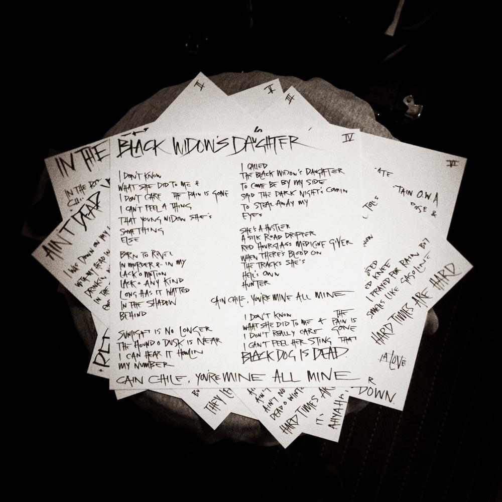 27-lyric sheets.jpg