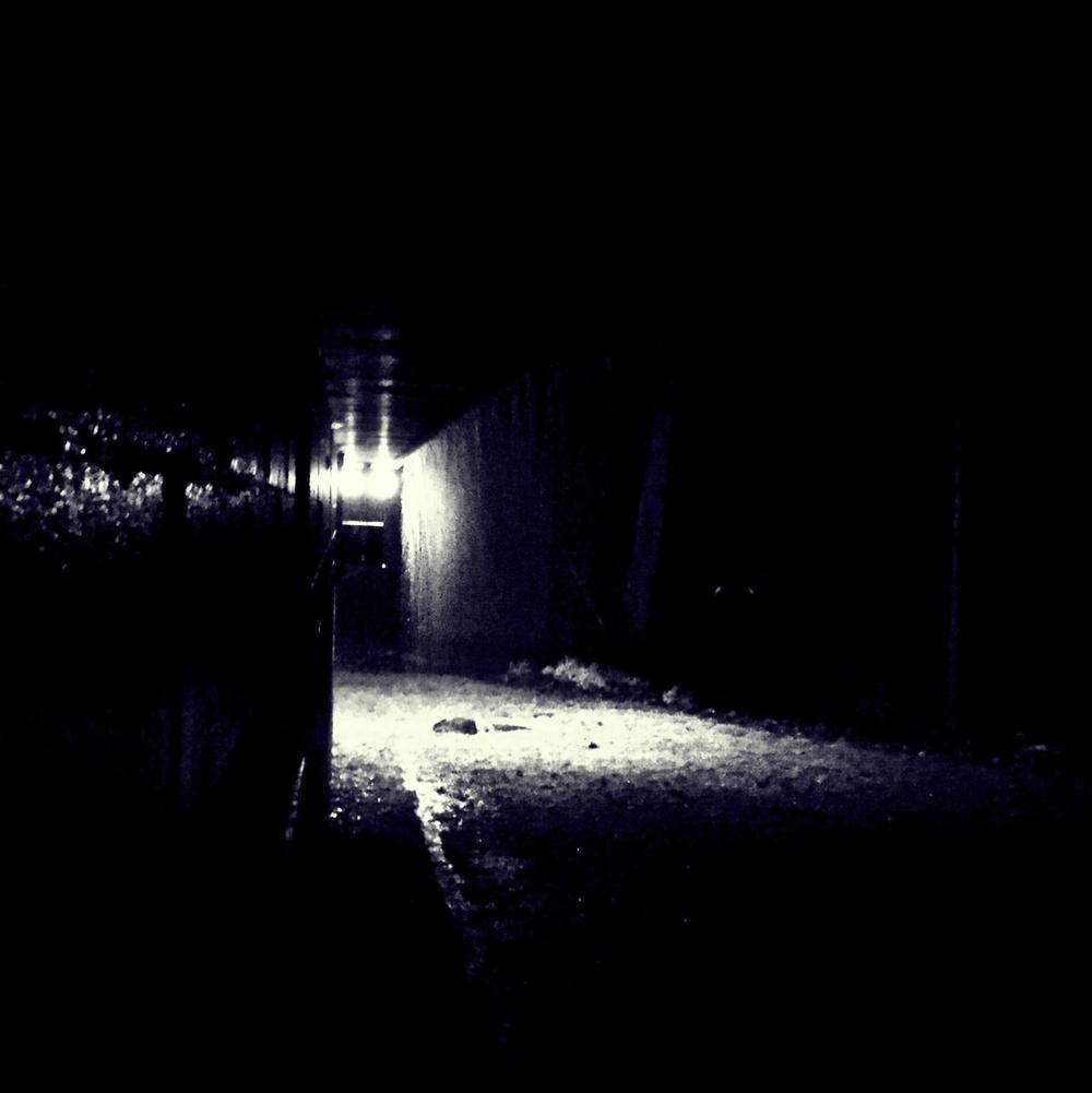 37-midnight-rain.jpg