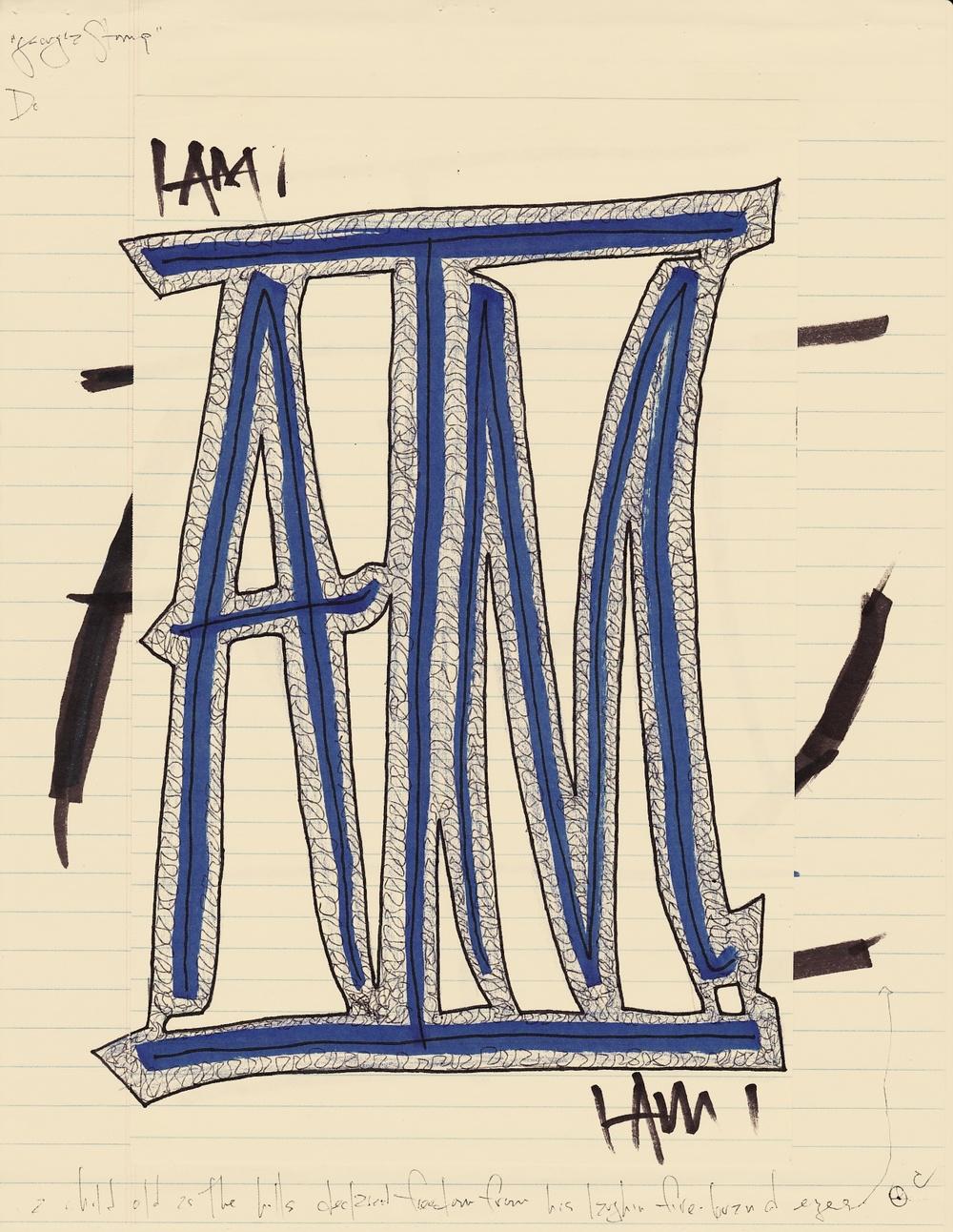agapao07iami-web.jpg