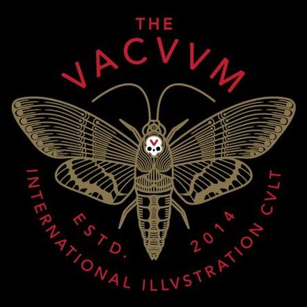 vacvvm-moth