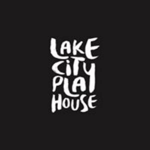 Lake City Playhouse.png