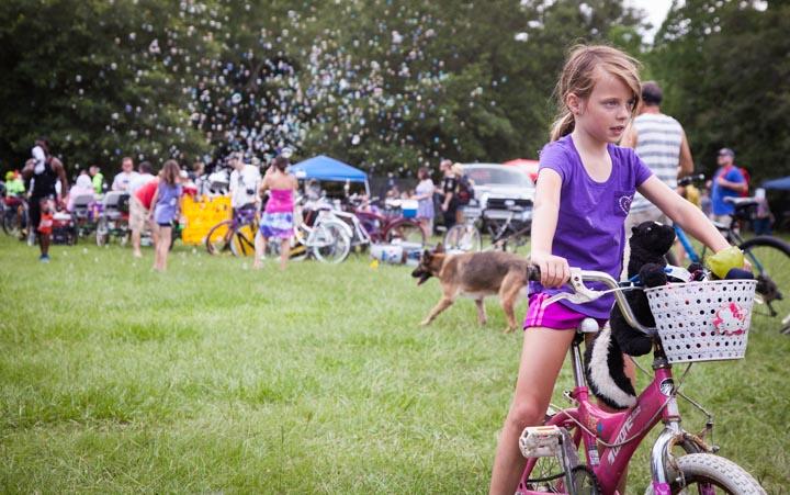 bikegirlbubbles