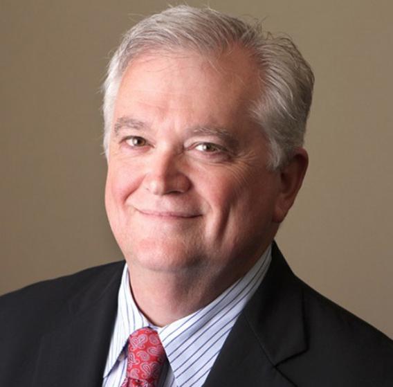Ron Blitch, Emeritus Member