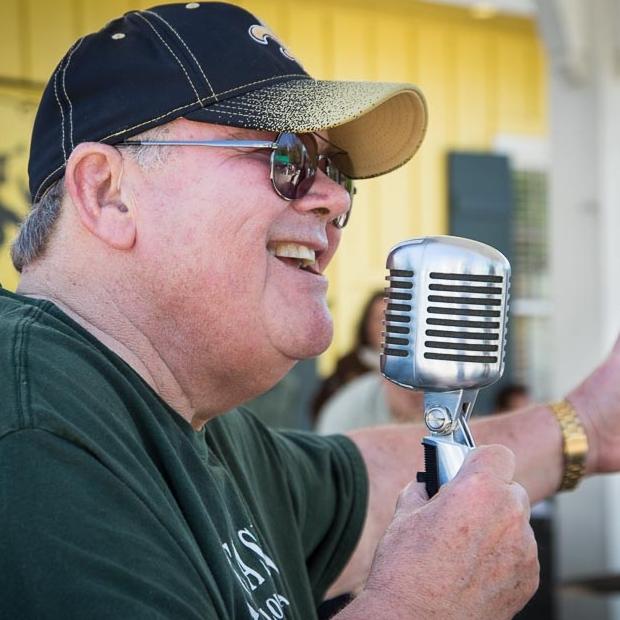 Bryan Gowland, Emeritus Member
