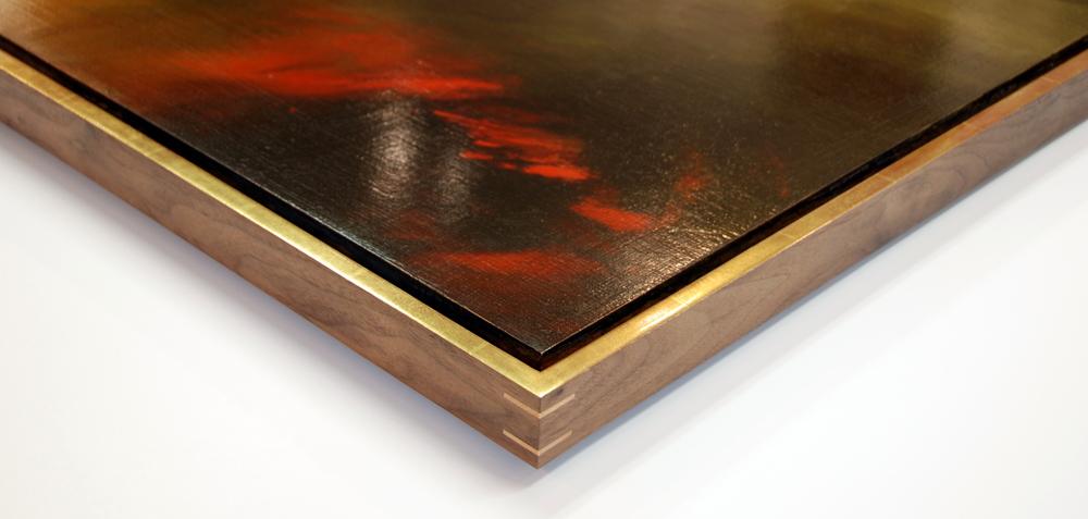 Framing Resource
