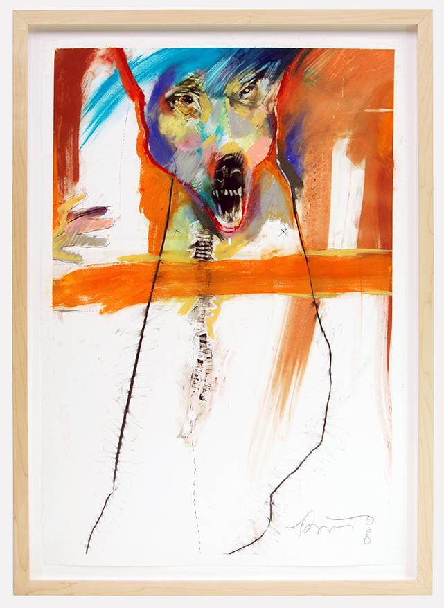 Rick Bartow.jpg