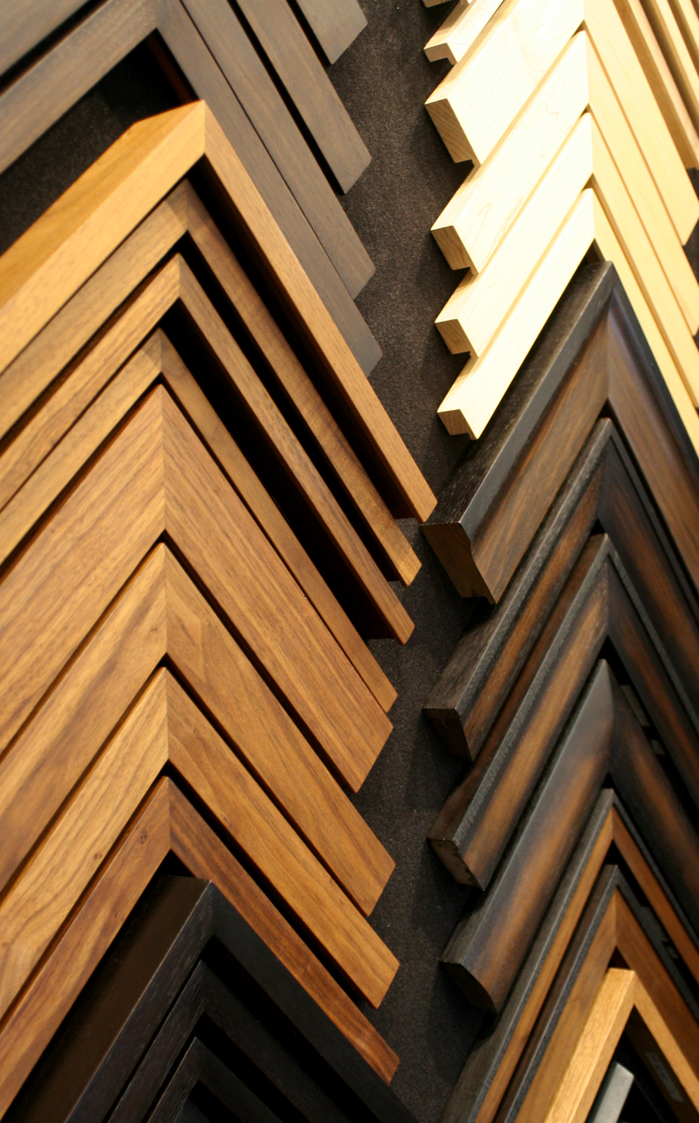 hardwood_collection.jpg