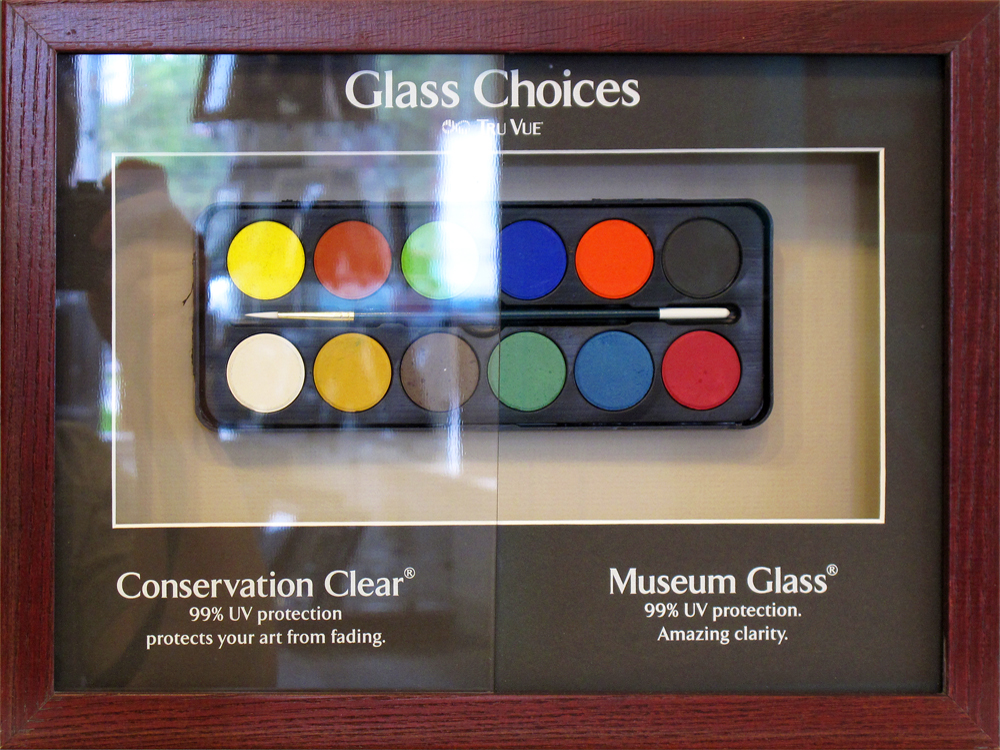 museumglass.jpg