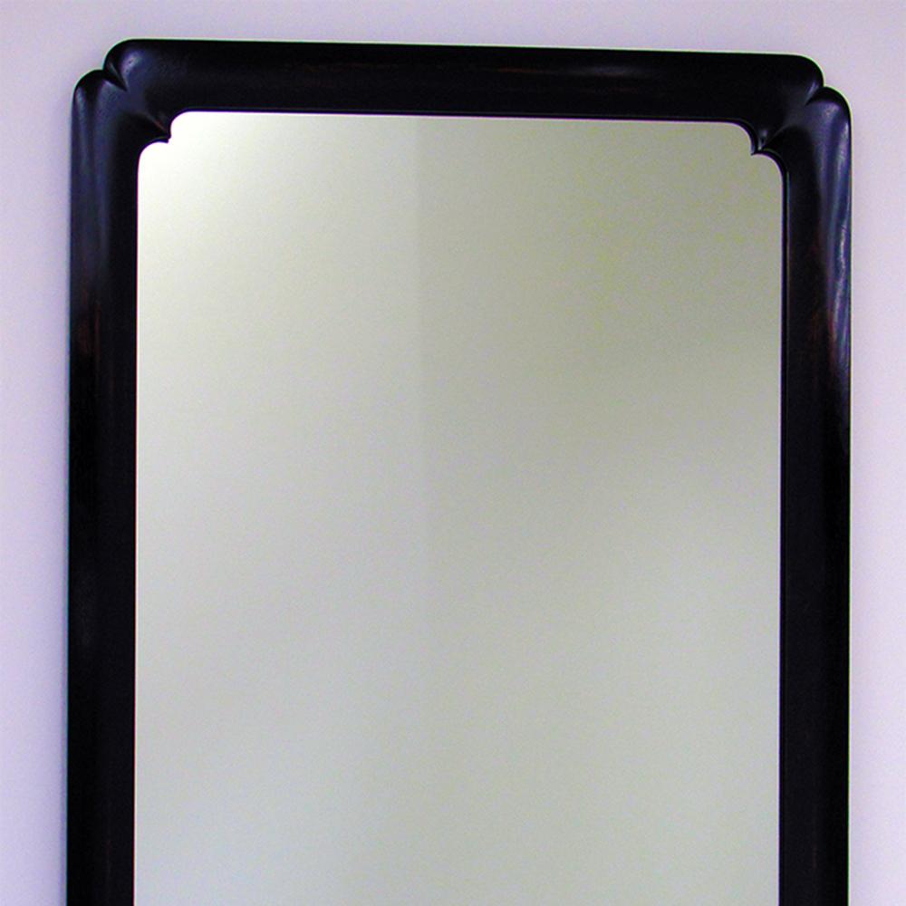 Kobe Corner framed mirror.jpg