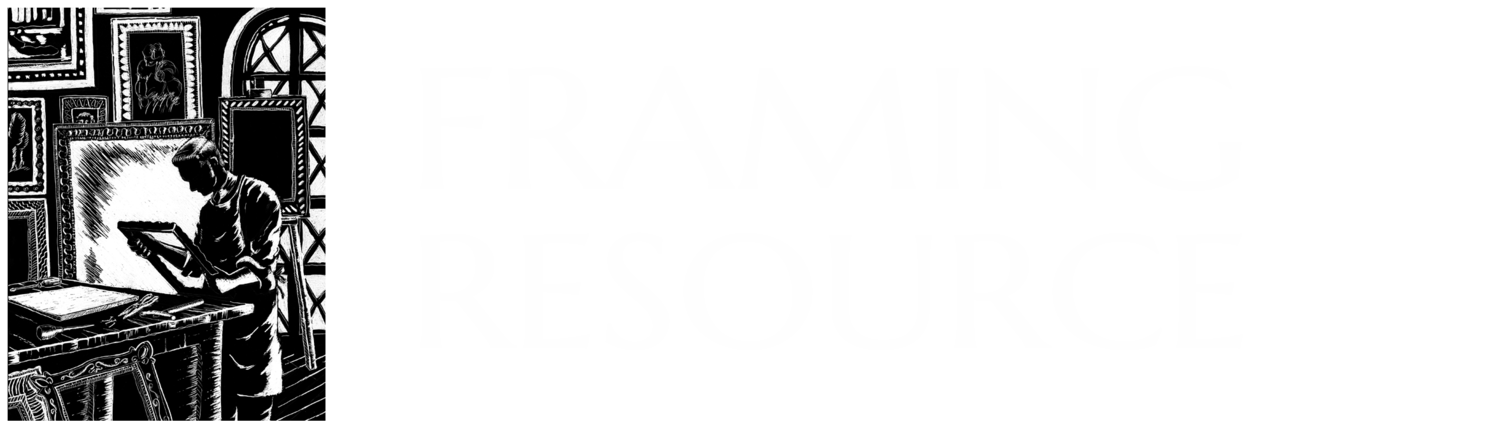 Framing Resource