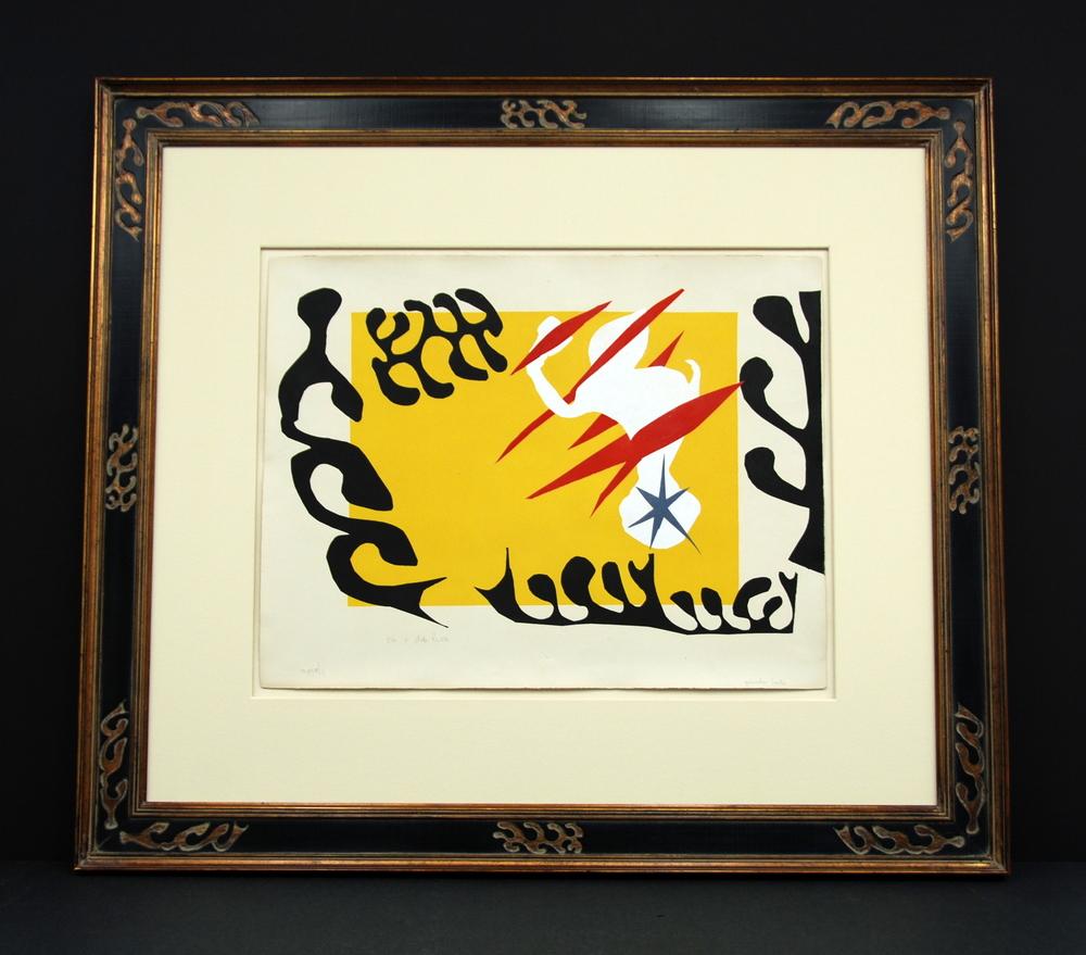 Matisse, white elephant.jpg