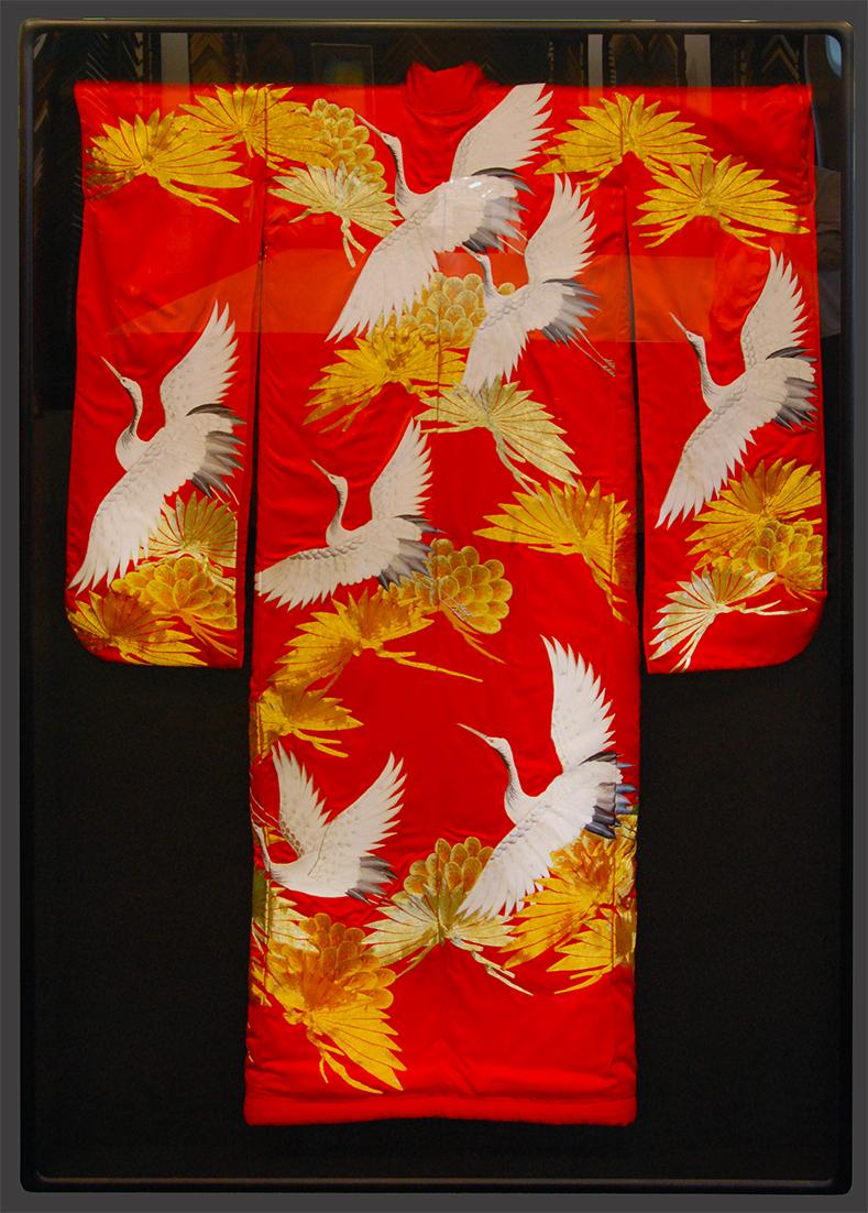 Young Kimono 4.jpg