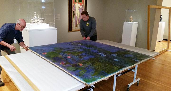 Monet project 07.jpg