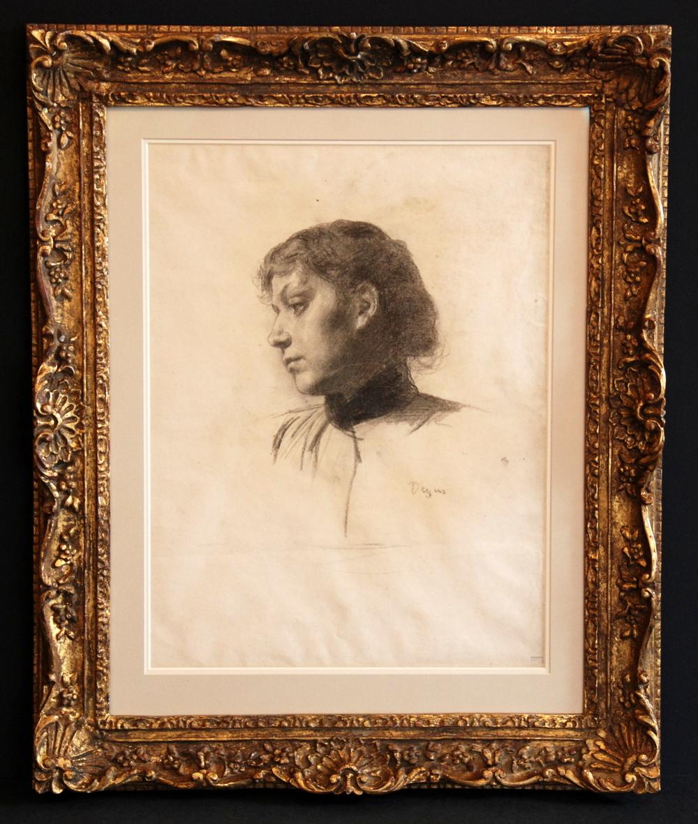 Degas 1.jpg