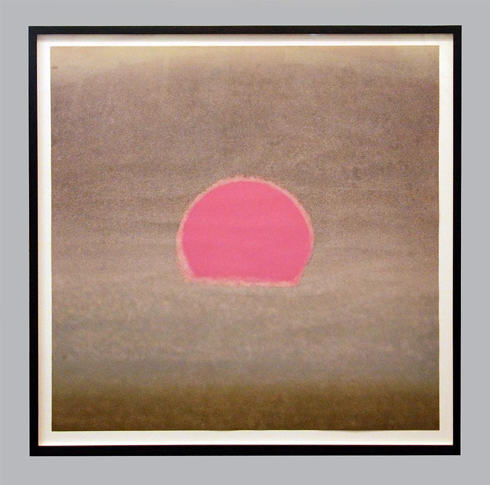 Brownfield_Warhol 01.jpg