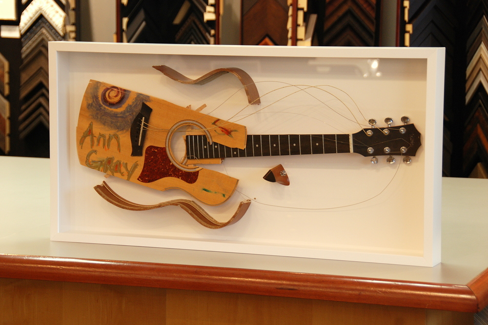 Ann Gray guitar.jpg