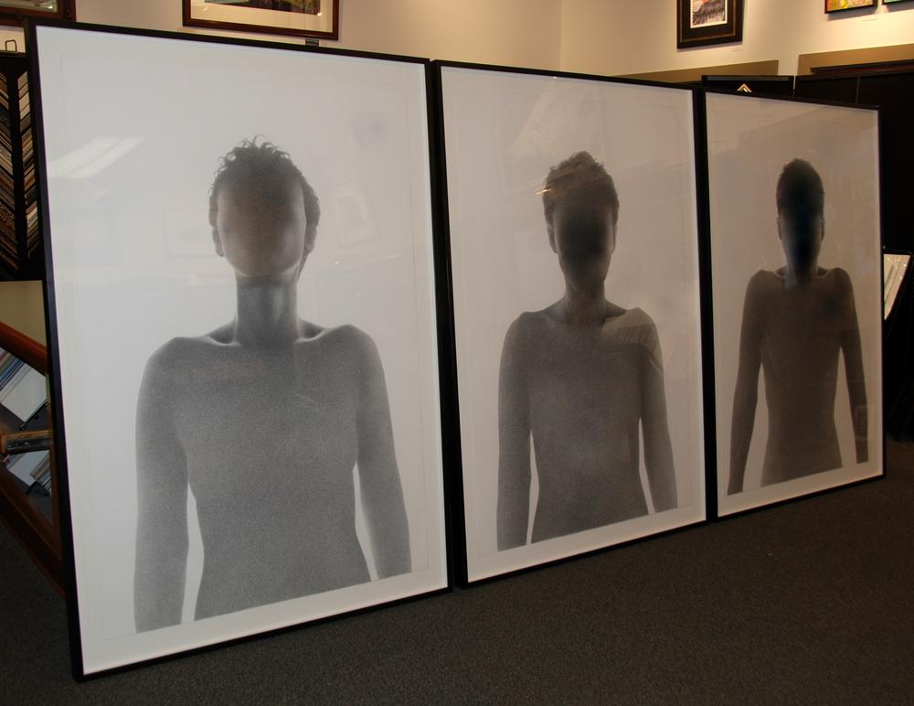 Samantha triptych.jpg