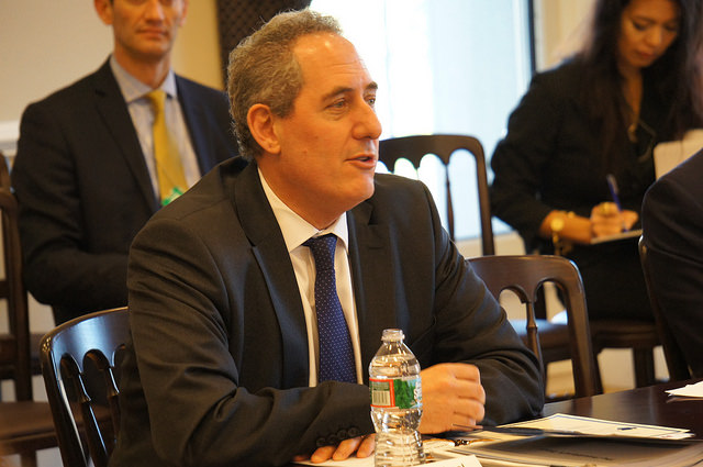 Ambassador Michael Froman.jpg