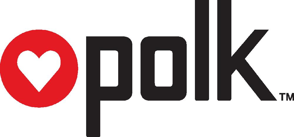 Polk logo 2012.png
