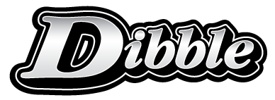 Dibble Enterprises - Gardner Illinois - Dibble Trucking - Dibble Propane