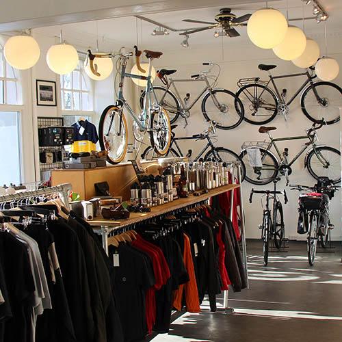 Cyklistbutikken.jpg