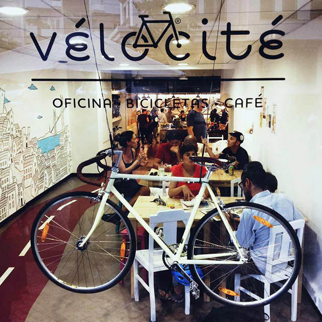 velocitecafe04.jpg