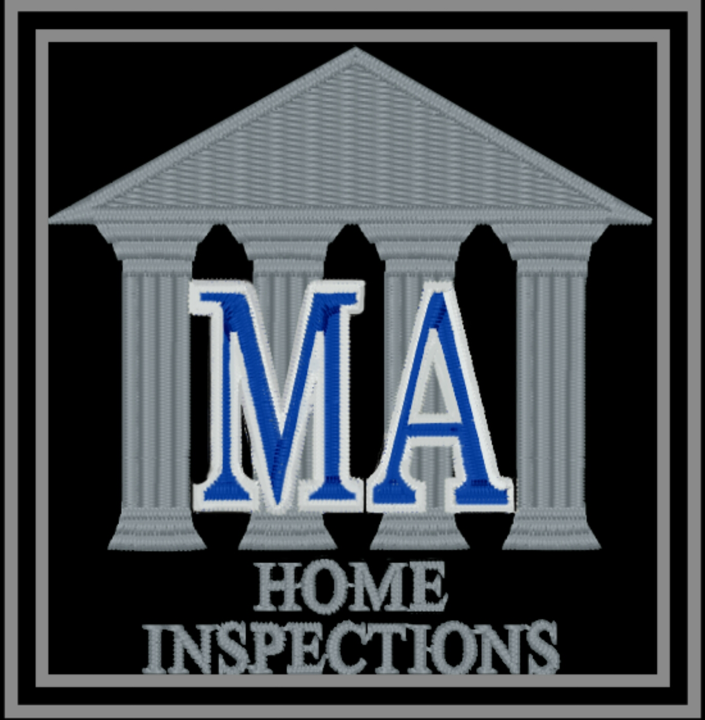 M.A. Home Inspections
