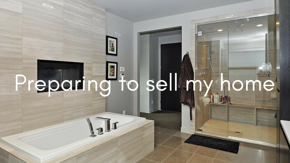 Preparing to sell my home.png