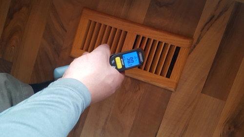 home+inspection+4.jpg