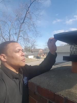 home+inspection+chimney.jpg