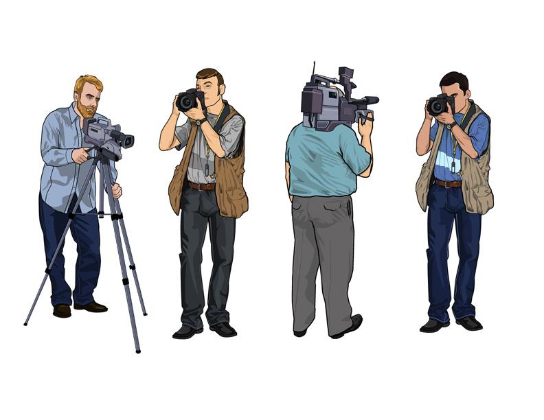photographers.jpg