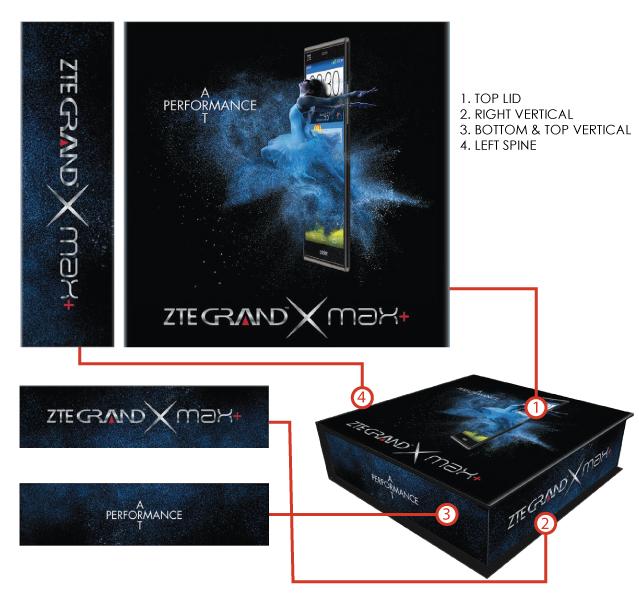 ZTE_VIP_Kit_V1.1.jpg