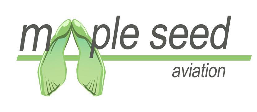 Maple_seed_logo.jpg
