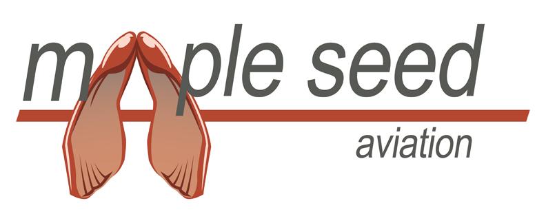 Maple_seed_logo_orange.jpg