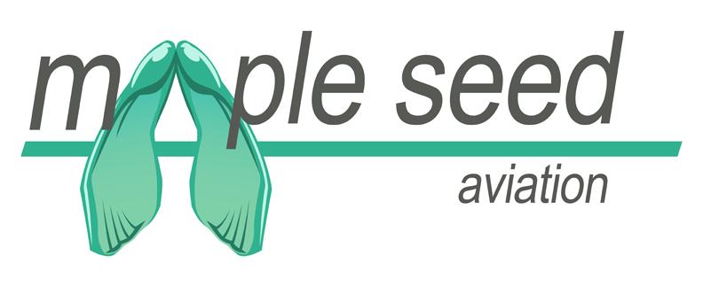 Maple_seed_logo_blue.jpg