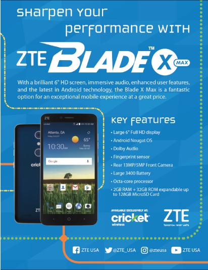 ZTE_Demo_Case_Blade3_5082017_V3.jpg