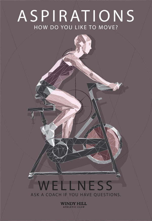 Windy_Hill_Wellness_Poster_v2-01.jpg