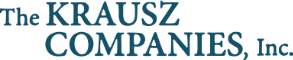The Krausz Companies, Inc.
