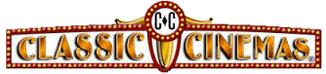 cclogoforweb-finaly.png