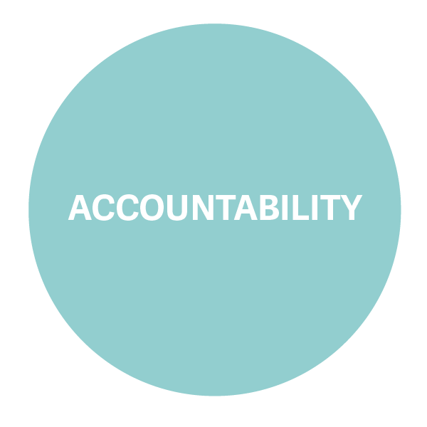 Accountability-01.png