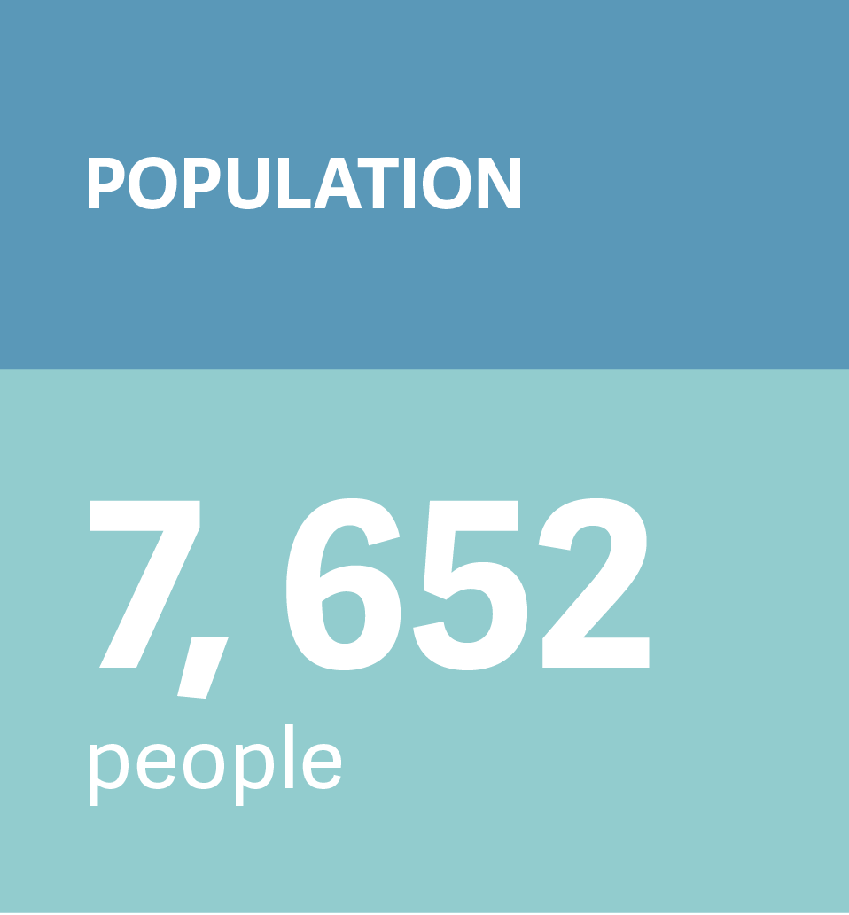 Population-01.png