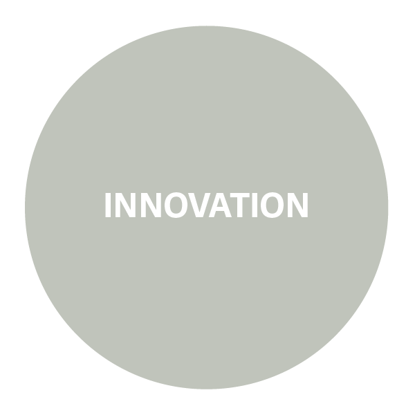 Innovation-01.png