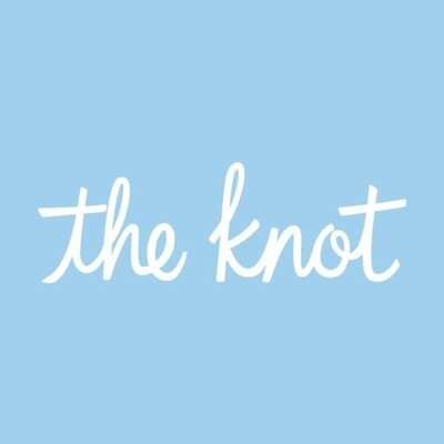 The+Knot.jpg