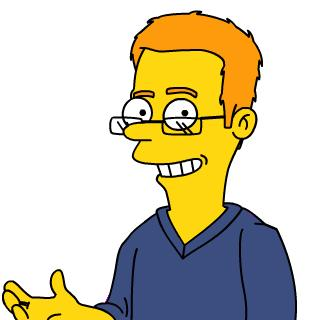 Simpsons David.jpg