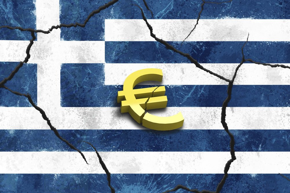 Tim Grexit
