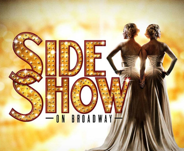 Side Show Poster Bway.jpg