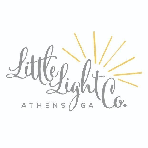 Little Light Co.